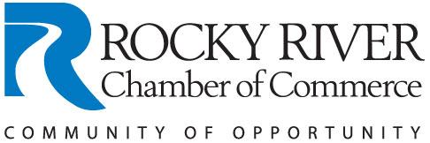 RRCC-Logo_2c_low.jpg