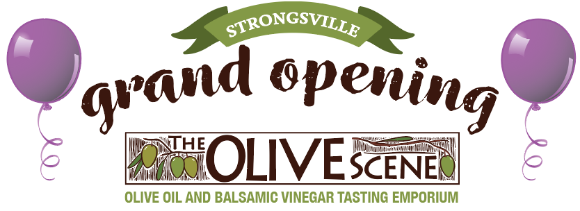 grand opening strongsville the olive scene
