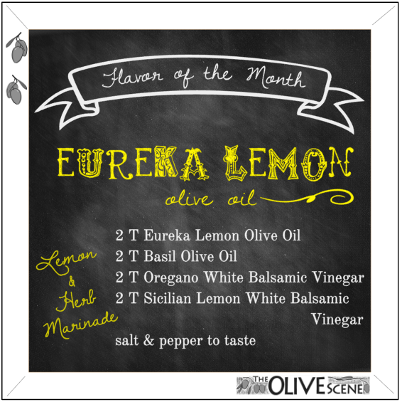 eureka lemon fotm sign.png