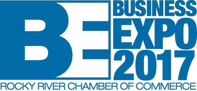 2017-BizExpo-Logo-_4675D875__2_.jpg