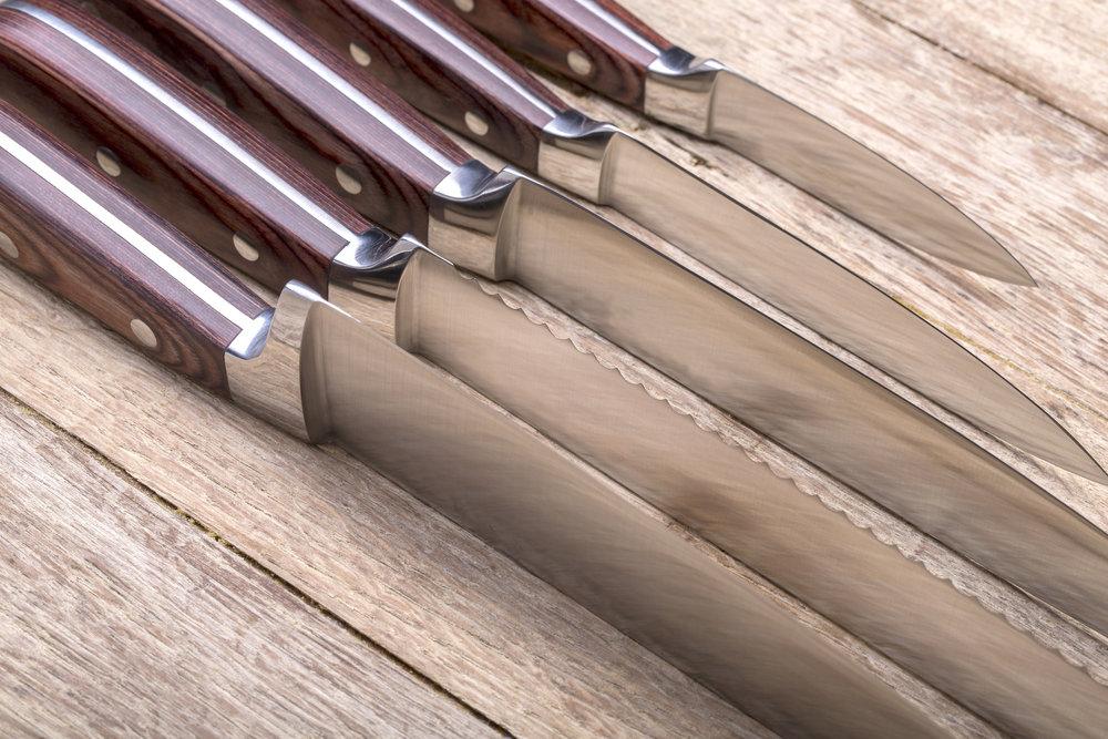 sharp-knives.jpg