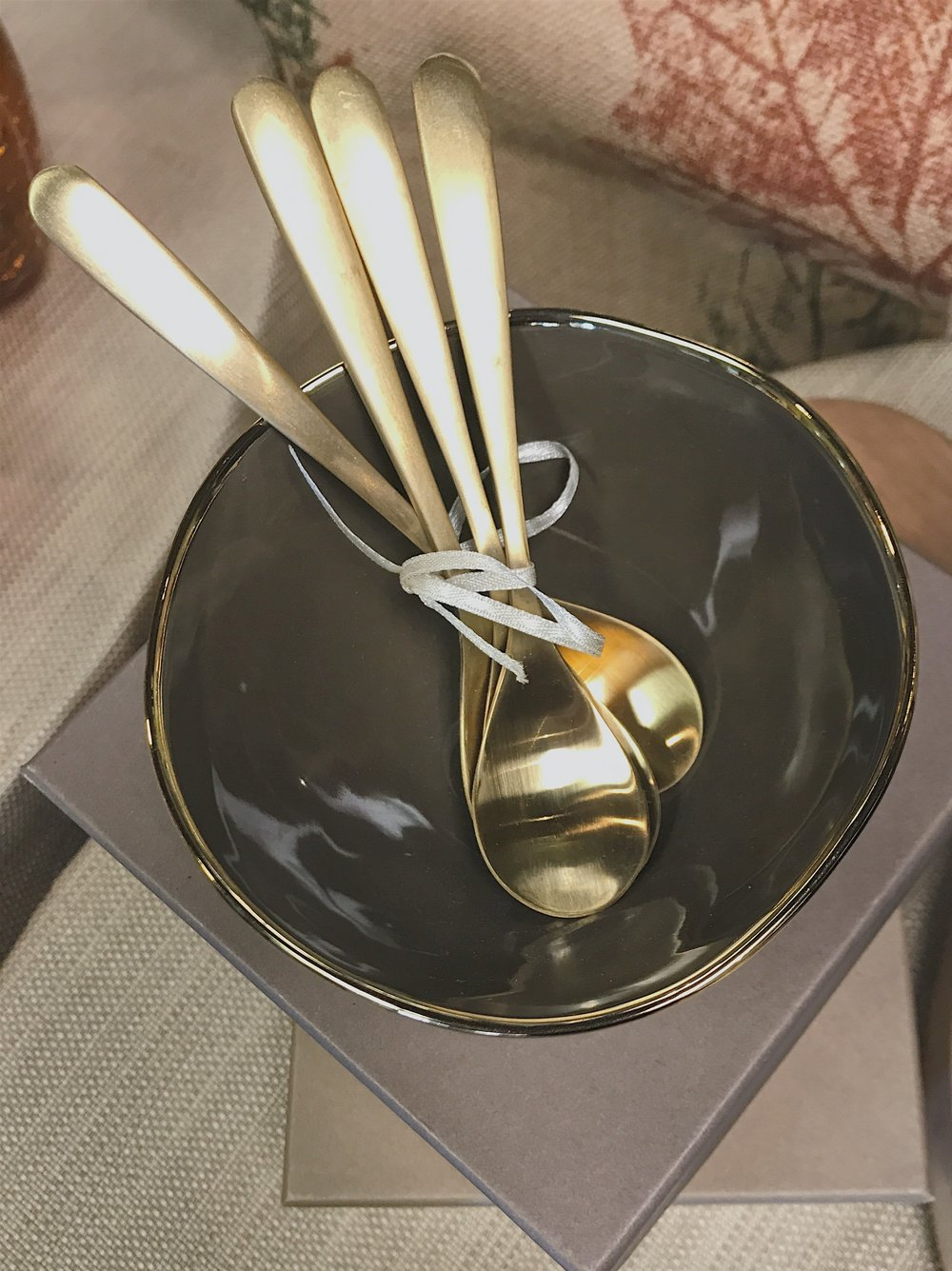 pacifica fall collection spoons.JPG