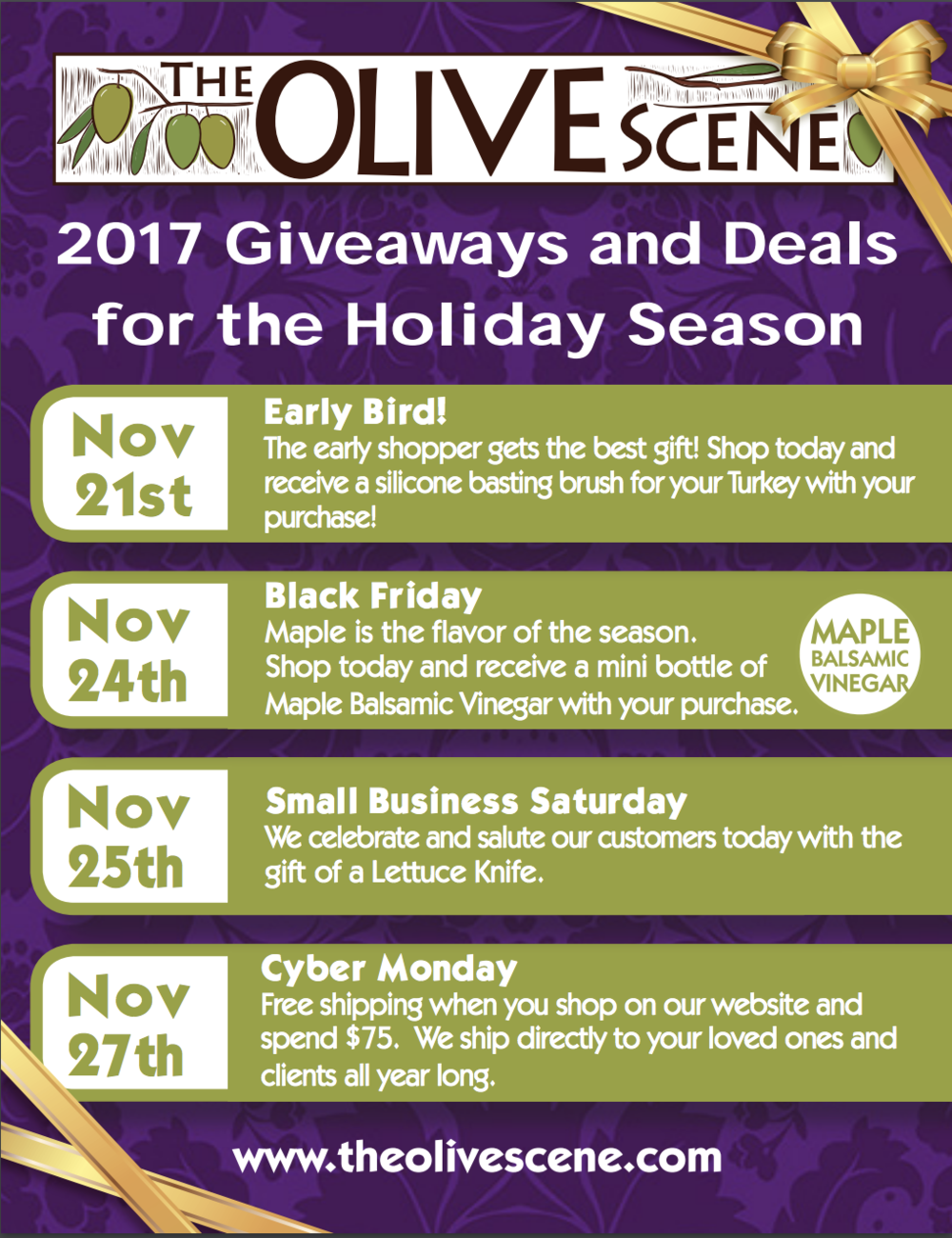 2017 holiday giveaway schedule page 1.png