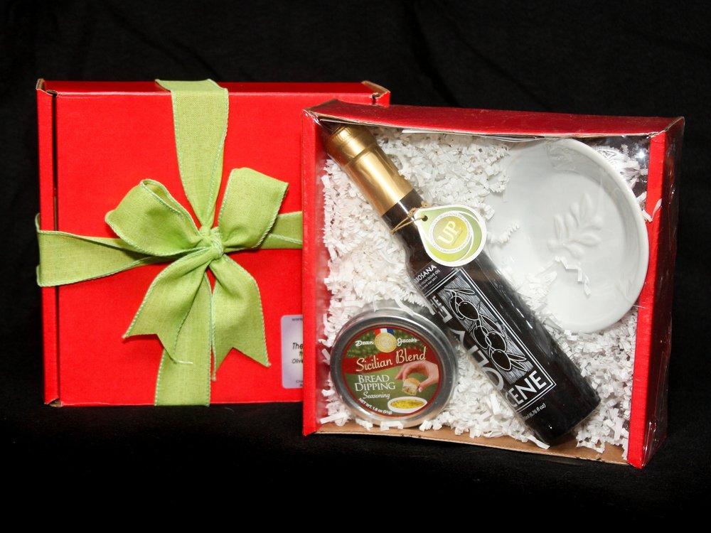 gift set 4.jpg
