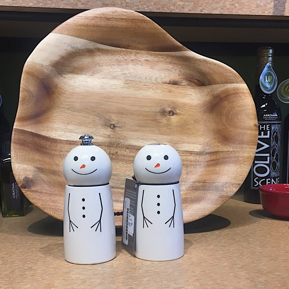 vic firth snowman salt and pepper.jpg