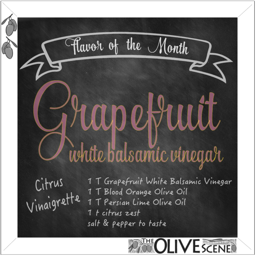 grapefruit white balsamic fotm sign.png
