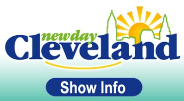 new-day_show-info.jpg