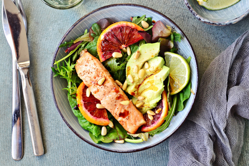 Salmon and Avocado Salad.jpg