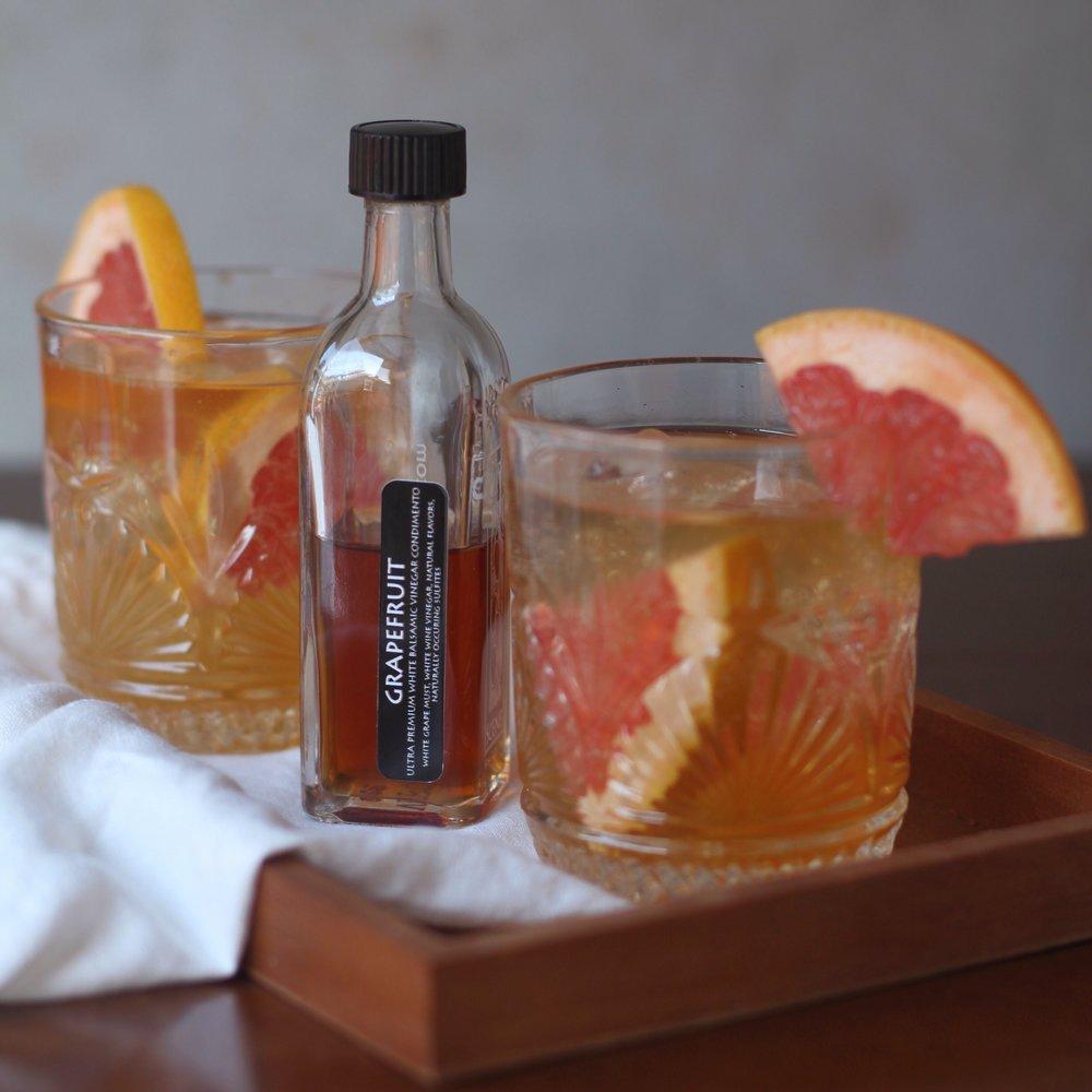 grapefruit ginger sparkler the olive scene square.jpg
