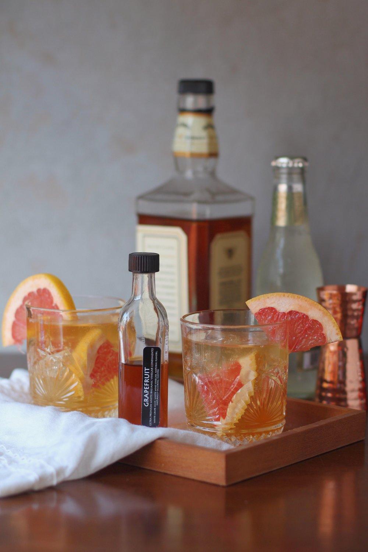 grapefruit ginger sparkler the olive scene.jpg