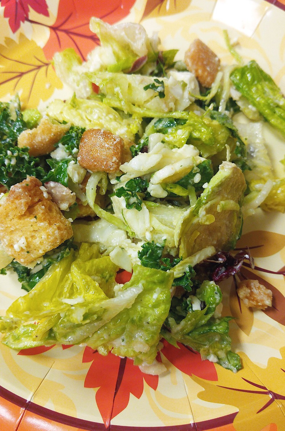 caesar salad from lets talk vinaigrette.jpg