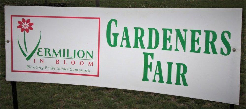 Gardeners_Fair.JPG