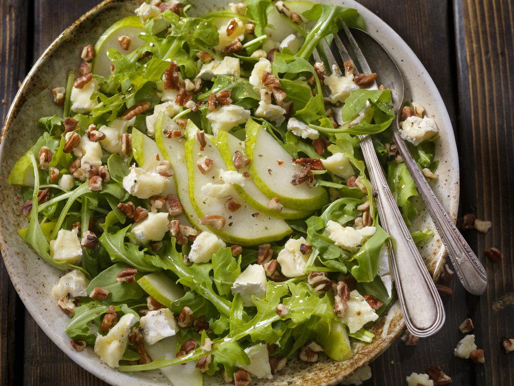 Pear & Almond Salad.jpg