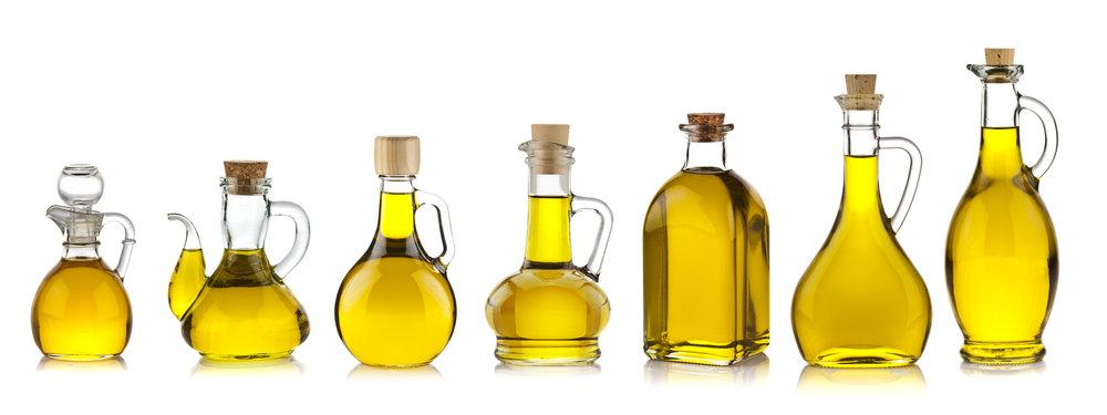 olive-oil-jars.jpg