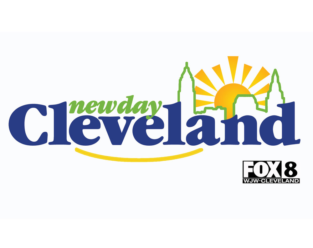 new day cleveland
