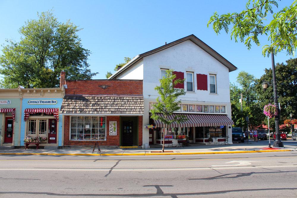 vermilion storefront-2 (1).jpg