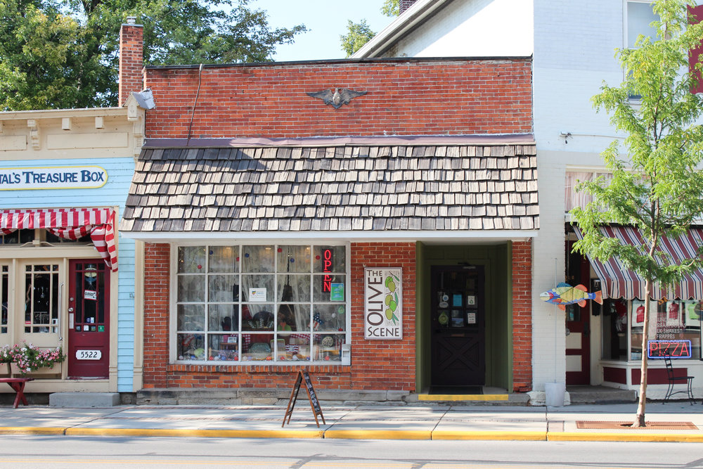 vermilion storefront-1 (2).jpg