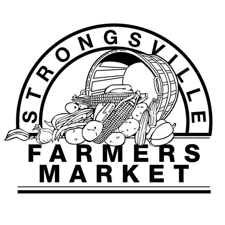 Strongsville-Farmers-Market.jpg