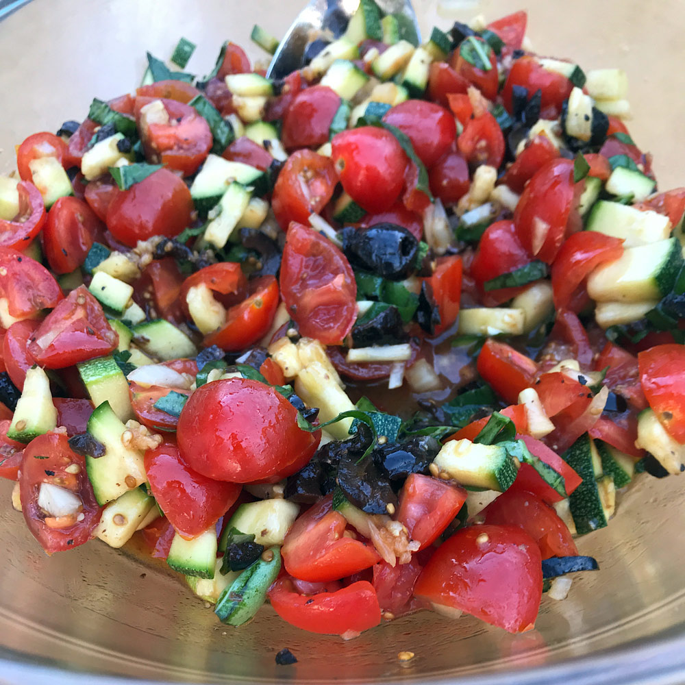 counter top tomato sauce.jpg