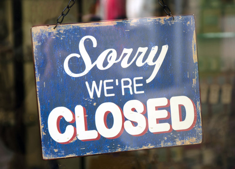 tos-we-are-closed.jpg