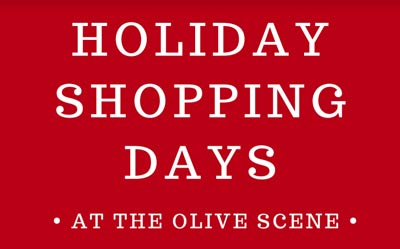 holiday-shopping-days-logo.jpg
