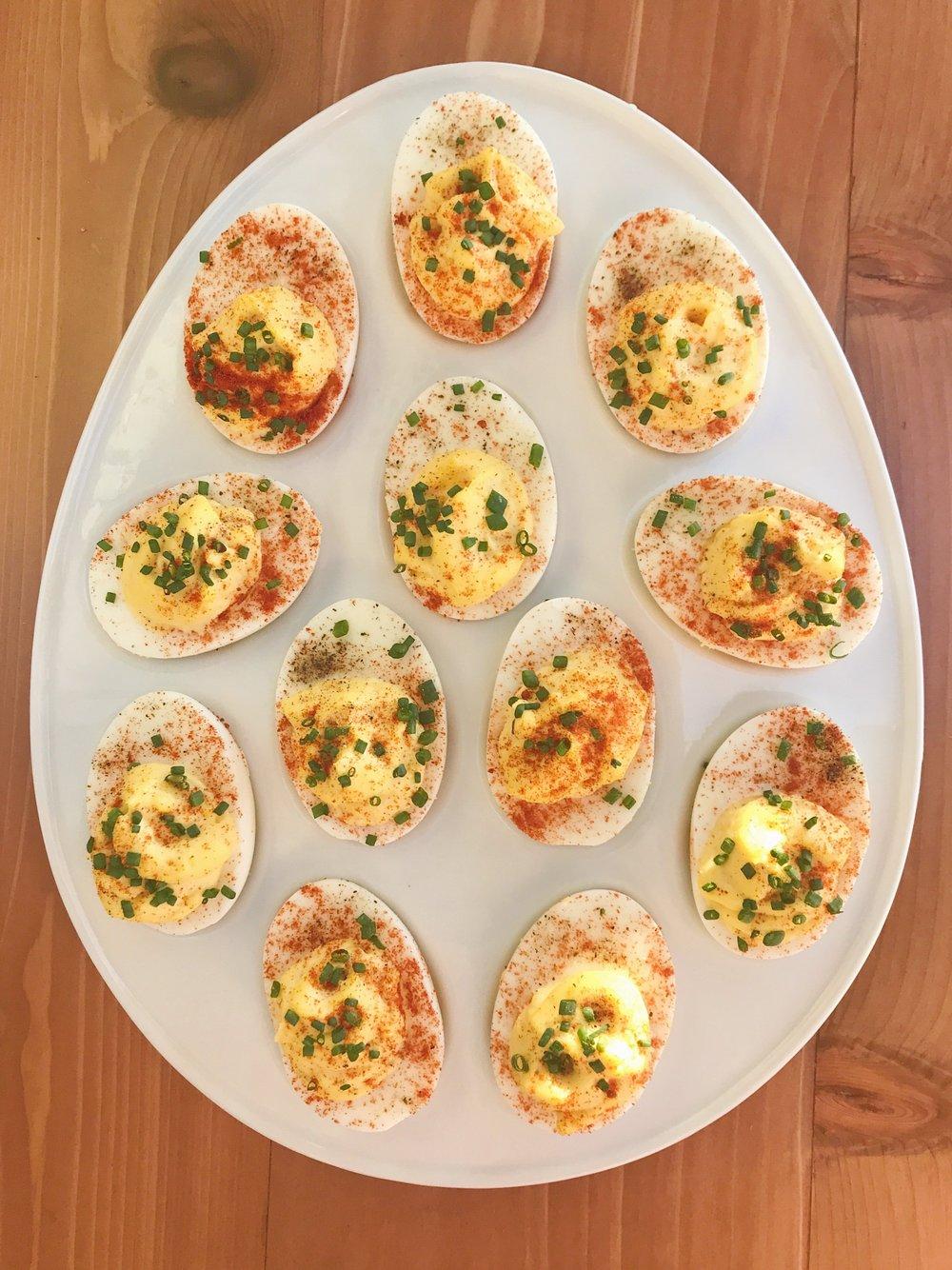 truffle deviled eggs.jpeg