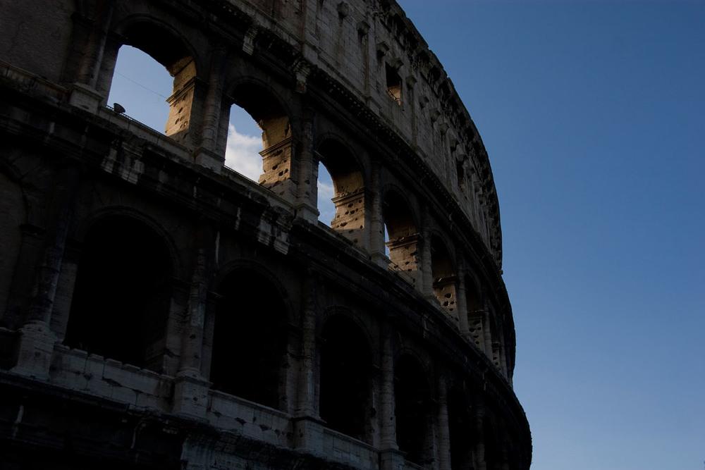 Colosseum_6.jpg