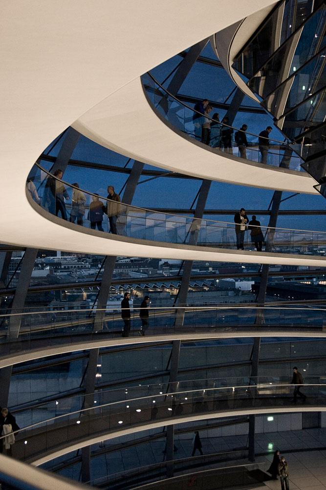Reichstag12.jpg