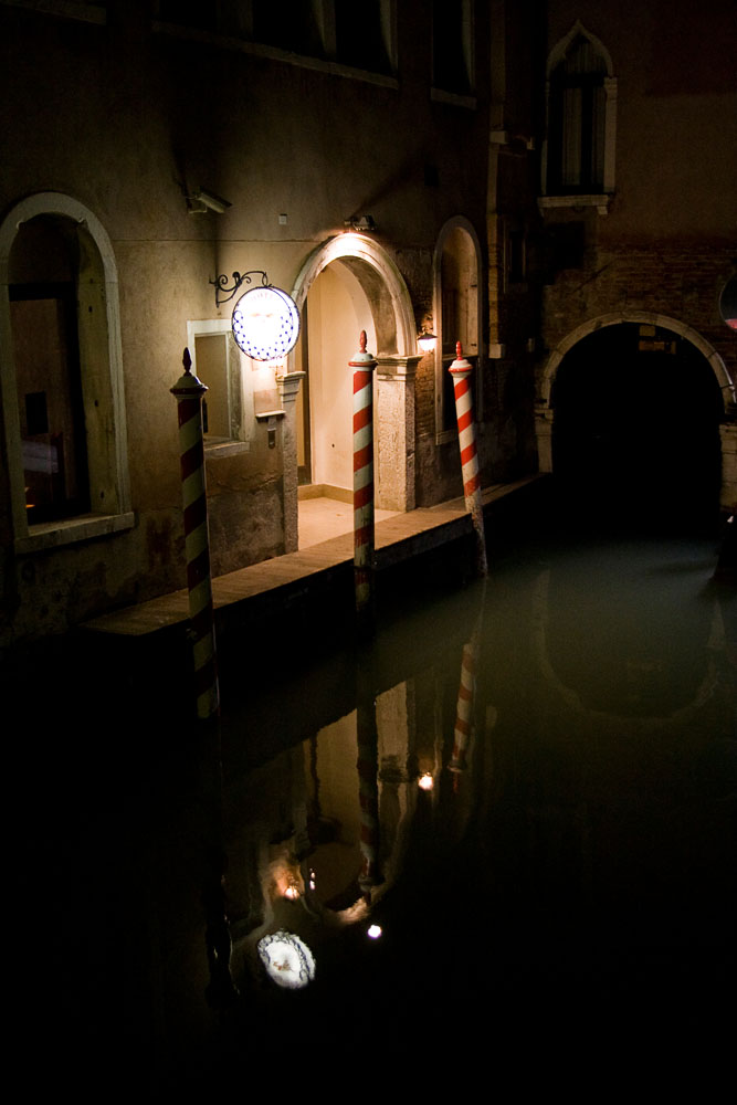 Venice_15.jpg