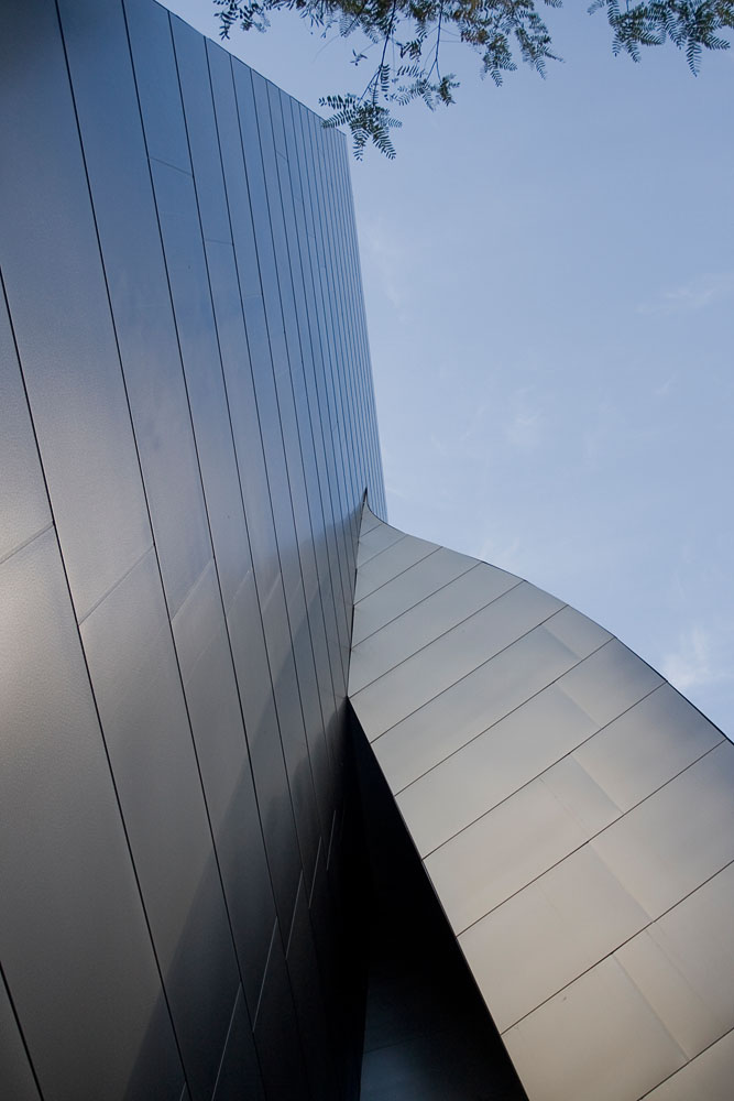 Gehry_09.jpg