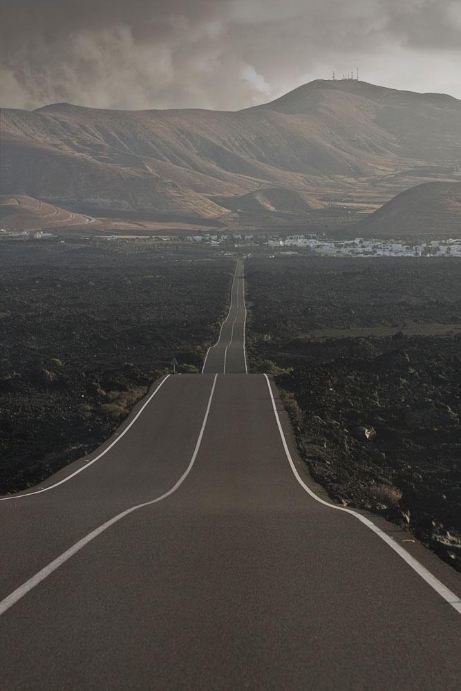 Road_03.jpg