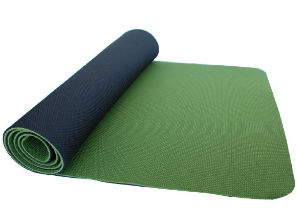 yogamat-2.jpg