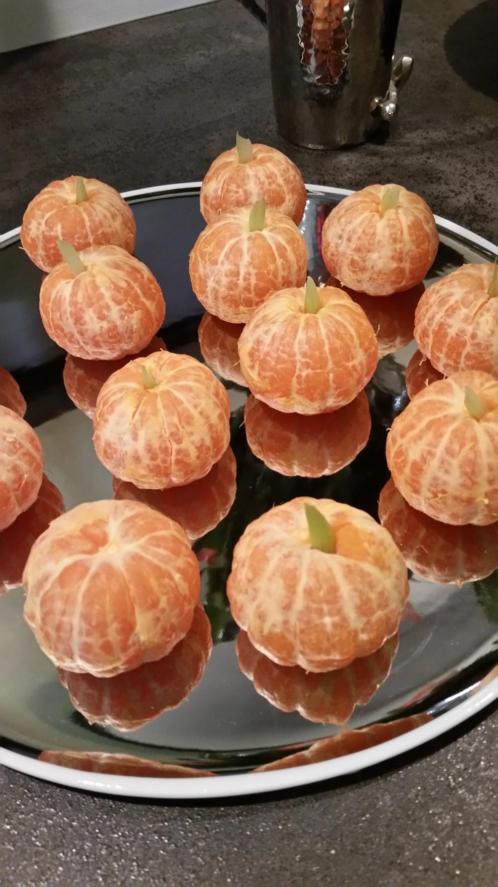 Clementine-Pumpkins.jpg