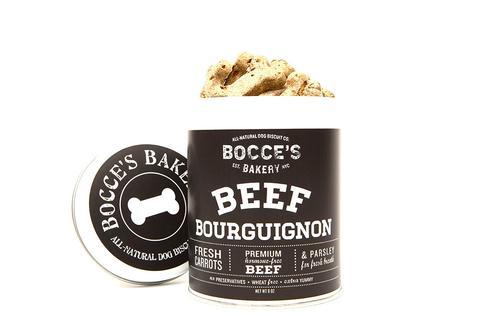 Beef_Bourguignon_Tin_3e06968e-bd5a-4152-81a0-95e6bcff3197_large.jpg