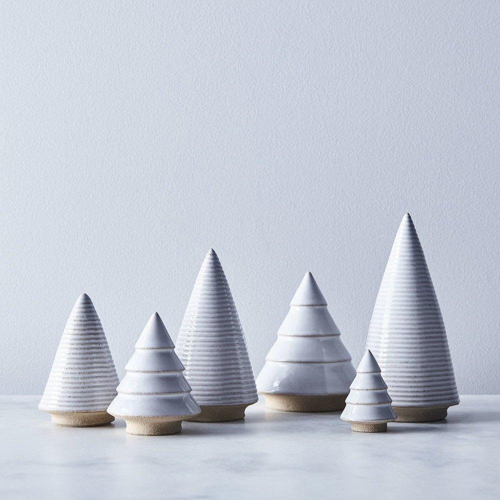 Food52-CeramicTrees.jpg