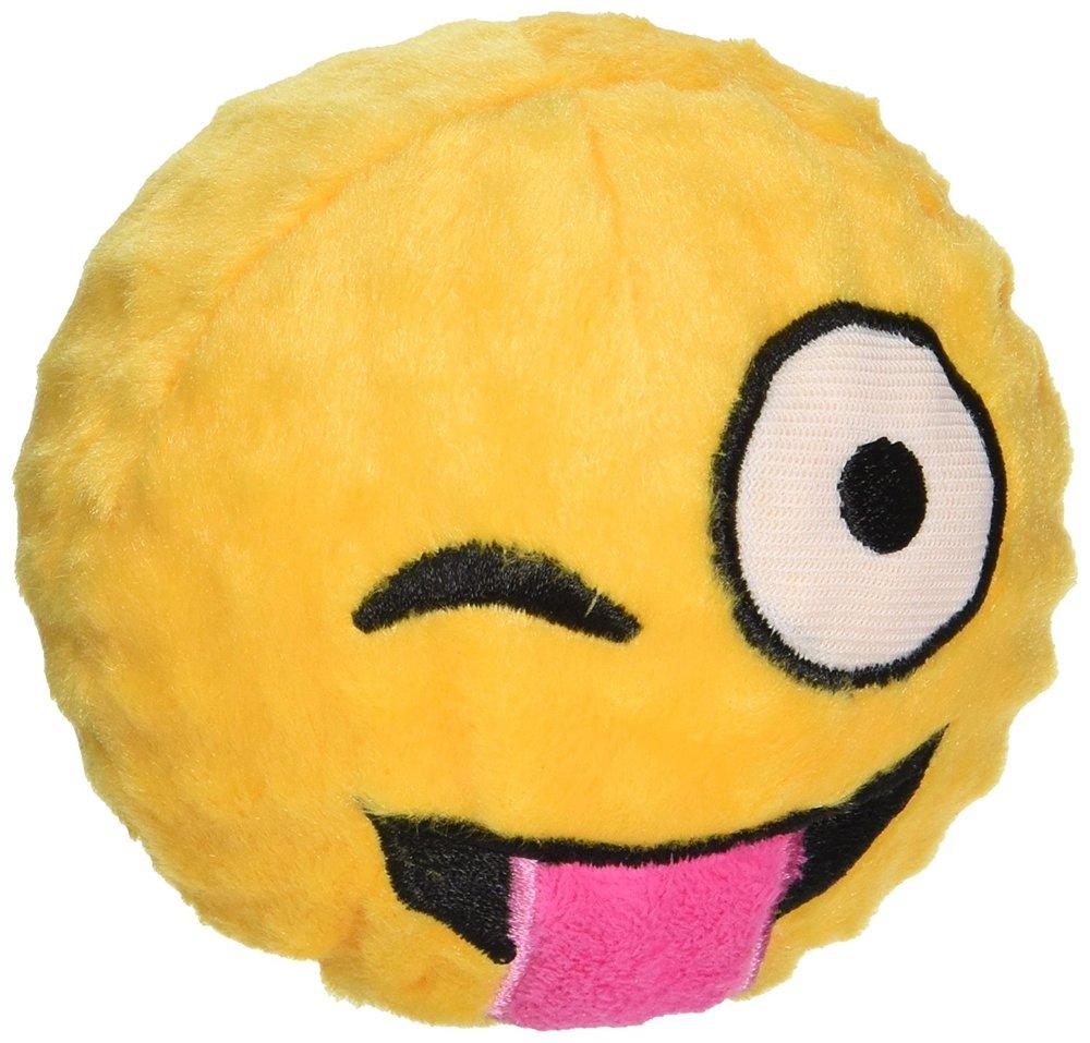 Dog-EmojiToy2.jpg
