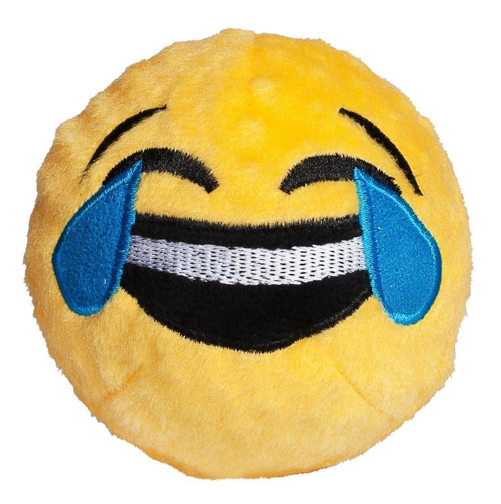 Dog-EmojiToy3.jpg