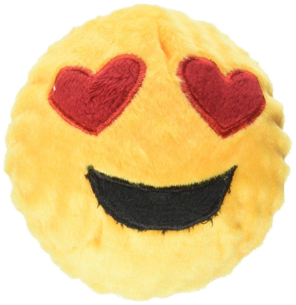 Dog-EmojiBall.jpg