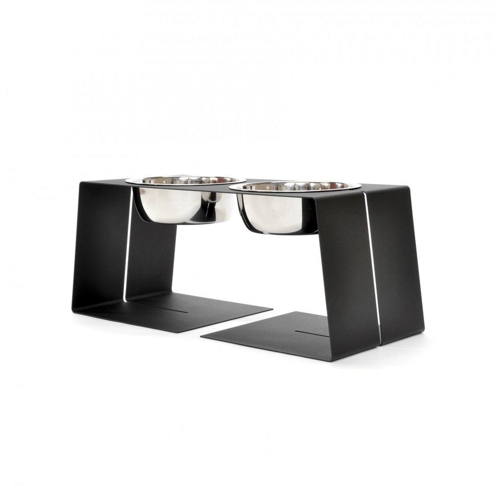 Dogleg-Diner-Medium-Black-1240x1240.jpg