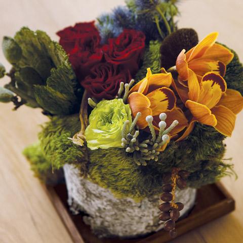 OliveCocoa-Woodland_Floral_Arrangement_L.jpg