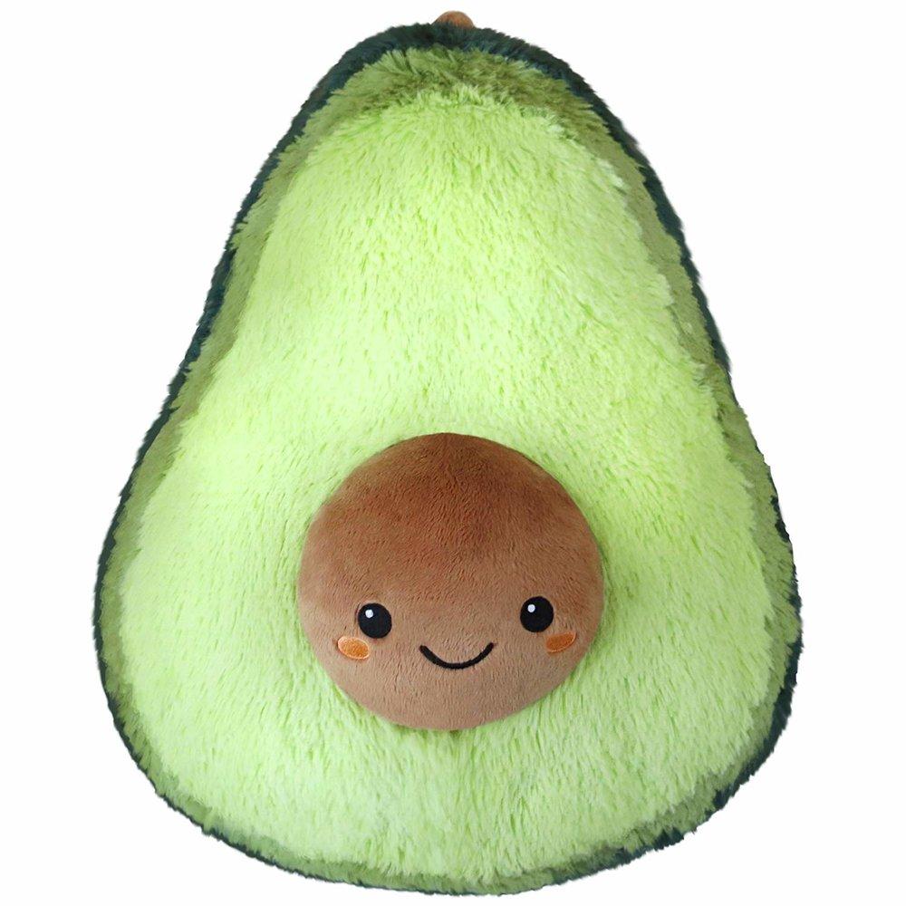 AvocadoStuffy.jpg