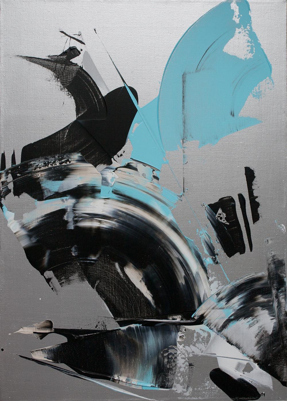 metallism_kuznetsov-canvas-02.jpg