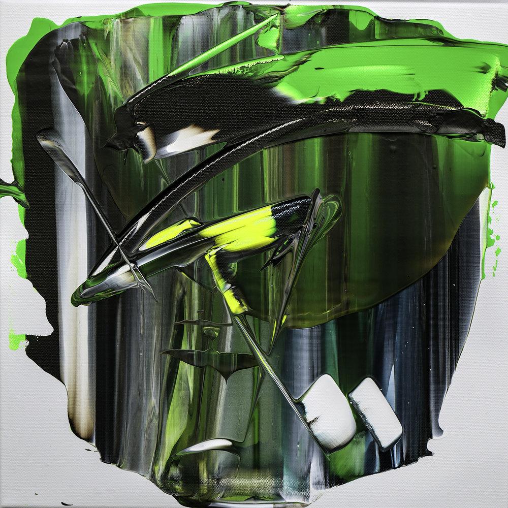Green-30x30.jpg