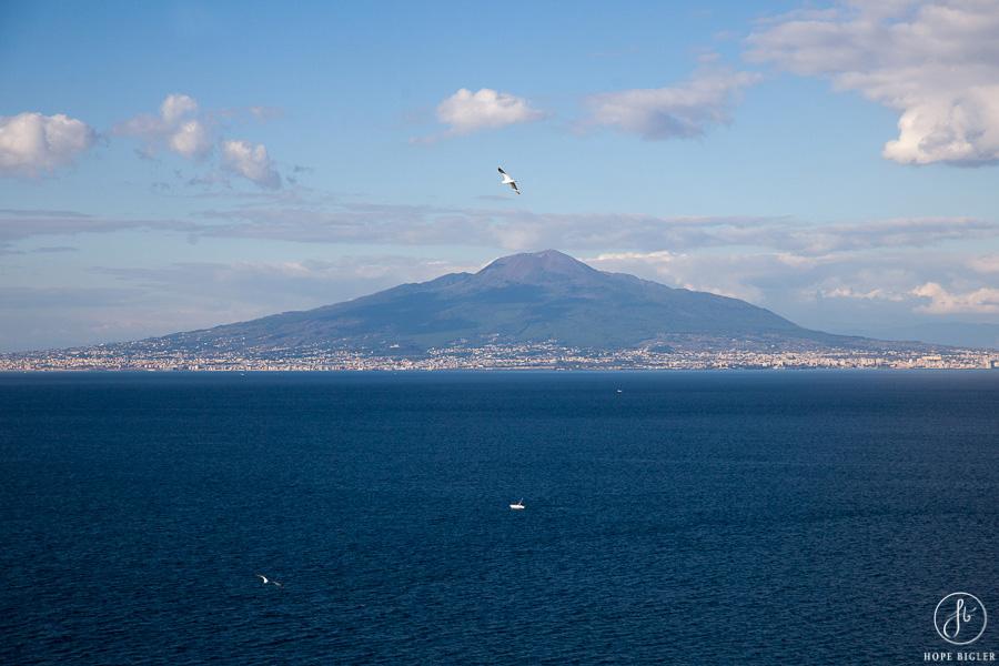 Italy-2548e