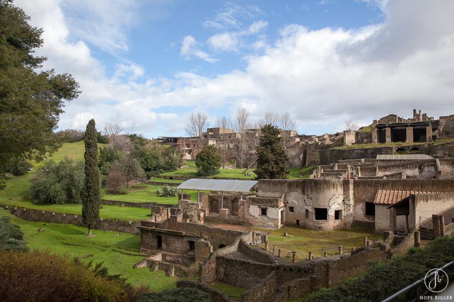 Italy-3848