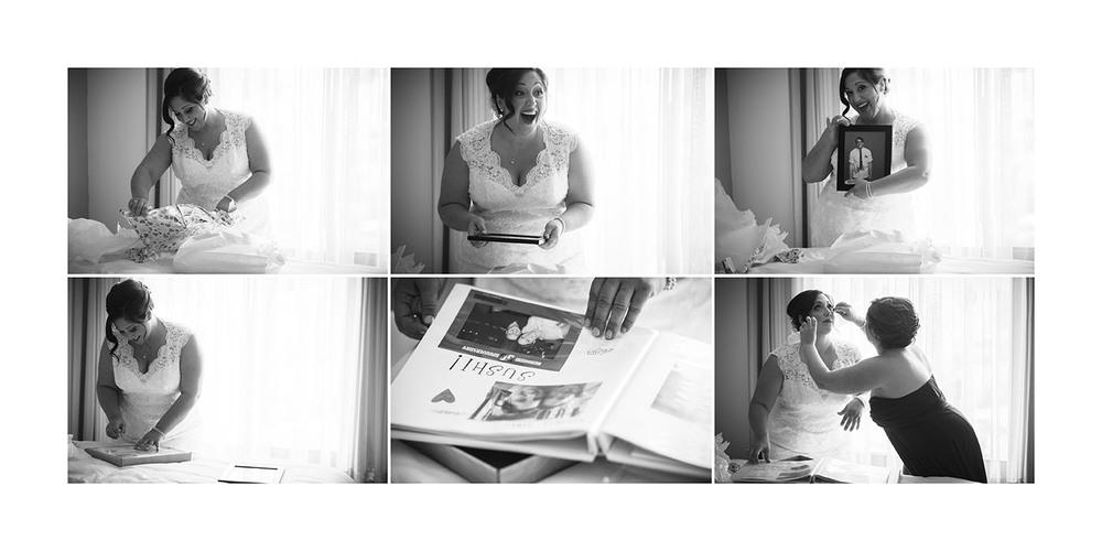 Emilia_06 copy.jpg