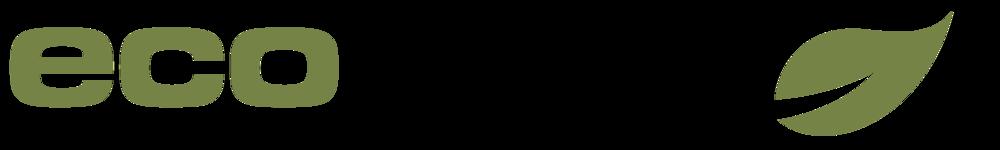 EcoPoxy-Logo-Color.png