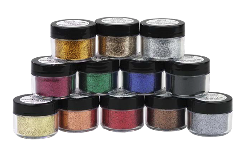 Polyester Color Glitters.png
