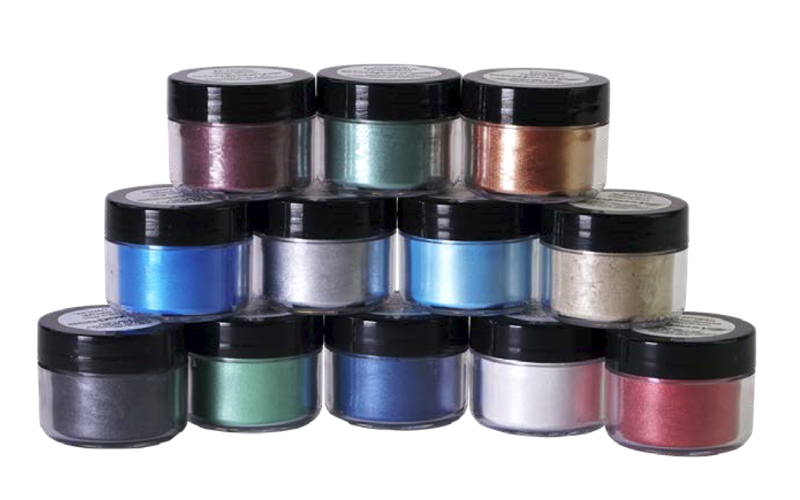 Metallic Color Pigments.png