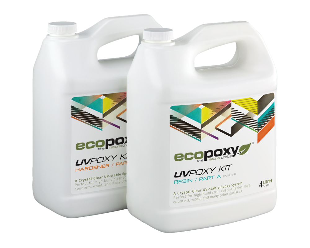 UVPoxy 4L Kit.png